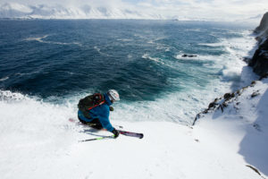skitouring-in-the-fjords-of-iceland