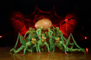 cirque-du-soleil-brings-new-act-to-cleveland