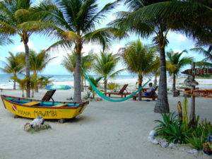holbox-best-mexican-island
